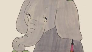 1a-Elefant-web