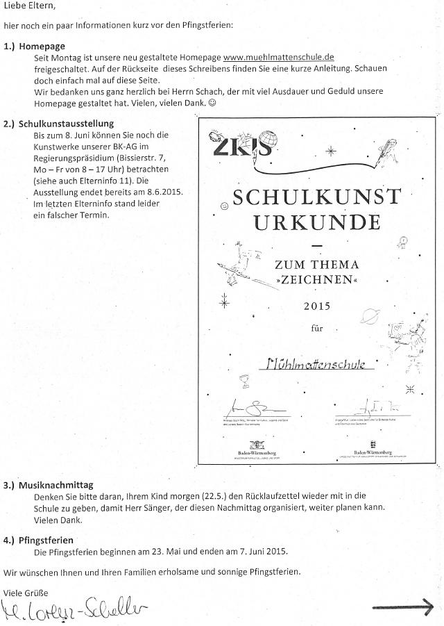 ei-12-1