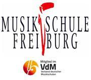 Musikschule Freiburg
